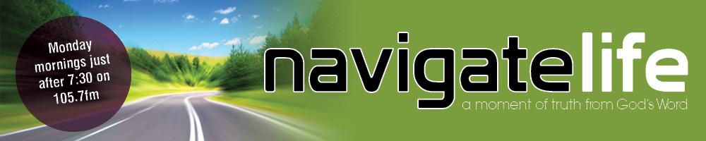 NavLifeBlogHeader