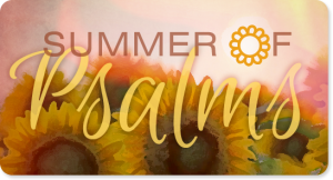 summer-psalms-web1