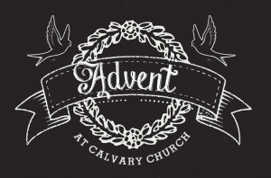 advent-logo