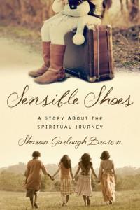Sensible-Shoes-IVP-cover