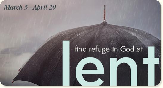 homepage_lent2014