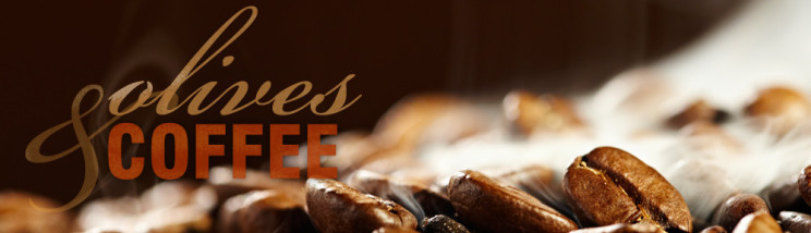 olives-coffee3